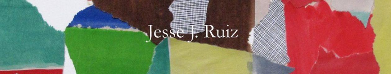 Jesse Jinna Ruiz